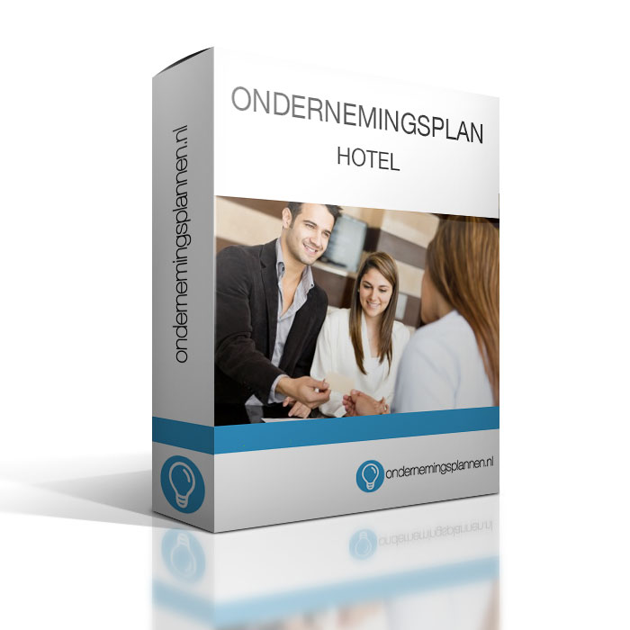 ondernemingsplan hotel Ondernemingsplan voorbeeld downloaden ondernemingsplan hotel