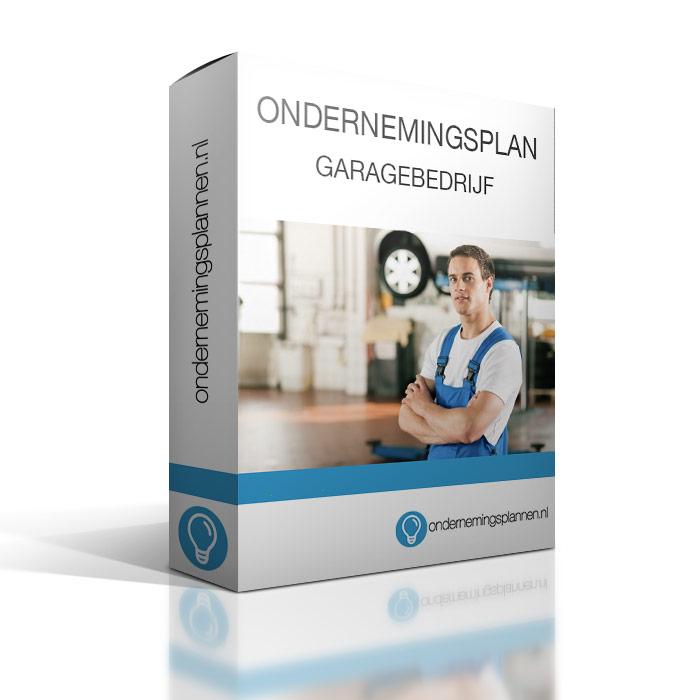 ondernemingsplan autobedrijf Ondernemingsplan Garagebedrijf direct te downloaden ondernemingsplan autobedrijf